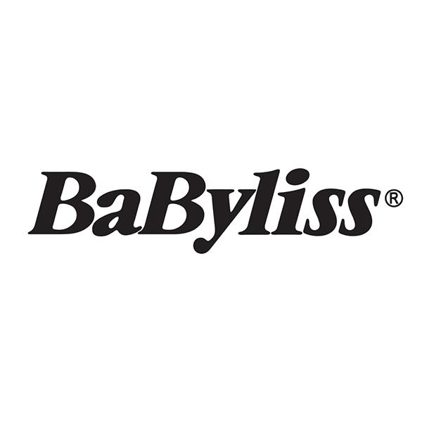 Boucleur cheveux Babyliss