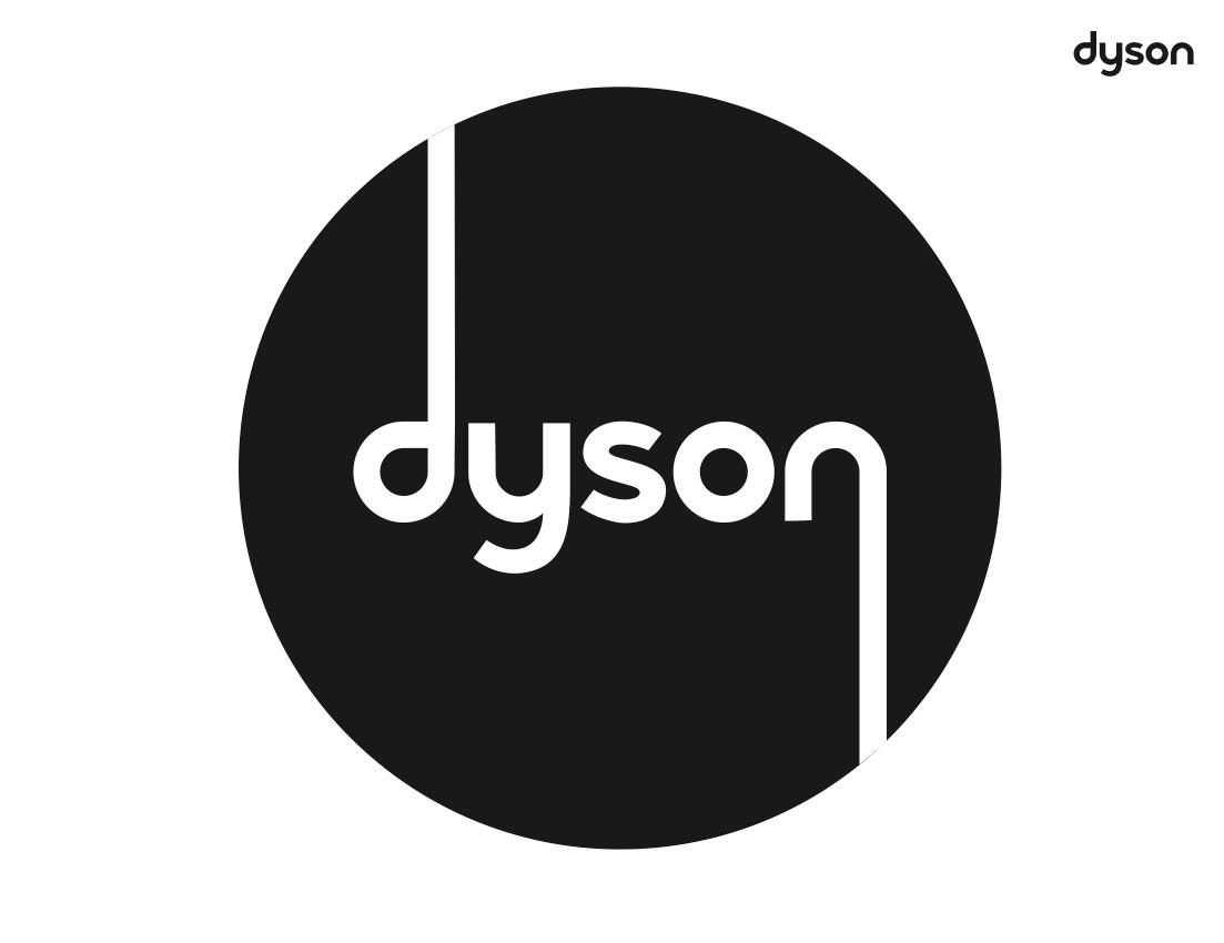 Boucleur cheveux Dyson